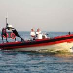 Mare: pesca in aree protette, interviene Guardia costiera