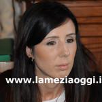 Lamezia: giunta comunale approva le colonie estive