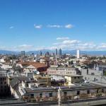Istat: nel I trim salgono compravendite immobili, +29,2% mutui