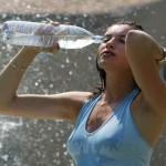 Caldo: fine settimana bollente, allerta a Reggio Calabria