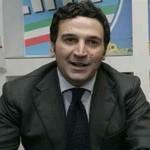 """Comunali: Orsomarso, """"Cosenza Positiva"""" motore progetto Occhiuto"""