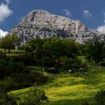 Pollino: dispersi non erano a Civita, ritrovati in Basilicata
