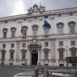 Mafia: Consiglio Stato,piu' poteri prefetti contro infiltrazioni