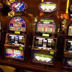 Scommesse: Unioncamere, la crisi giova alle slot-machine