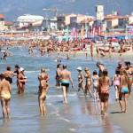 Estate: in vacanza 68% italiani, Calabria fra mete preferite