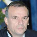 Regione: Tallini (FI), con Oliverio piu' deleghe per tutti