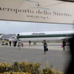 Aeroporto Reggio: assemblea soci approva bilancio di esercizio