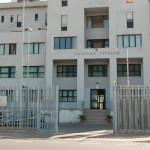 Migranti: sbarco a Crotone, arrestati due scafisti turchi
