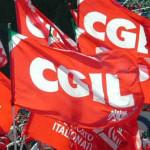 Lavoro: Cgil, in Calabria 6.000 posti a rischio nei call center