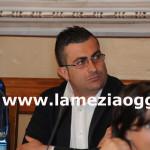 Lamezia: Cristiano(Mtl), regolamento dehors pronto