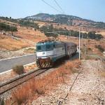 Trasporti: ferrovia ionica, vertice alla Regione