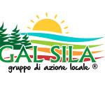 Gal Sila: Cda confermato dall'assemblea partenariato per3 anni