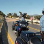 Incidenti stradali: bus contro auto, muore donna nel Vibonese