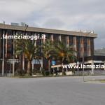Lamezia: firmato contratto collettivo decentrato integrativo