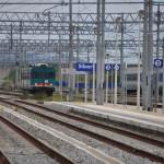 Rfi: linea Sibari-Cosenza, attivazione nuovo tracciato ferroviario