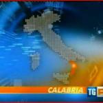 Tgr Calabria: Slc Cgil  buona lavoro al nuovo capo redattore