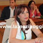Lamezia: ipotesi scioglimento, Tropea si dimette da vice presidente