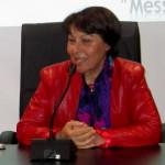 Girifalco: comune conferisce cittadinanza onoraria alla Bruni