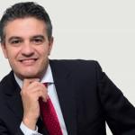 Regione: Ddl Mirabello per sostegno a ente nazionale sordi