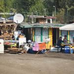 Lamezia: campo rom, Muraca(AcM), discutere insieme problematiche