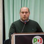 Catanzaro: Capellupo, contrario redazione gratuita Psc