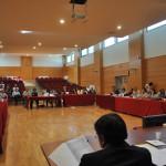 Lamezia: convocato per sabato il consiglio comunale