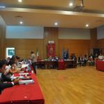 Lamezia: De Sarro convoca consiglio comunale