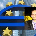 "Fondi Europei: Mendicino(RdL) ""i miraggi nel deserto"""