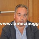 Lamezia: violenza sessuale su minorenne, resta in carcere ex consigliere