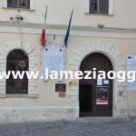 Lamezia: museo aperto tutti i lunedi' del mese dì agosto