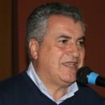 Anci: Callipo presidente, le congratulazioni di Scalzo(Pd)