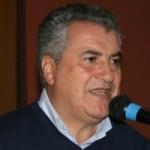 Fondazione Terina: Scalzo, dissipati dubbi su normativa