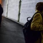 Stalking: perseguitava l'ex fidanzata, allontanato da vittima