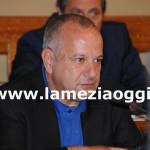 Lamezia: Zaffina(Pd), in consiglio comunale  problematiche Sacal
