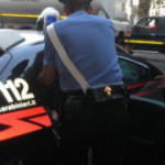 Due arresti per espiazione pena eseguiti a Locri dai Carabinieri