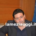 Lamezia: Cardamone, nessun blocco corsi Cpia al Borrello-Fiorentino