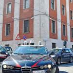 Sicurezza: due arresti operati dai Carabinieri nel Reggino