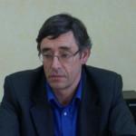 Scuola: Esposito, governo ha ignorato disagio creato