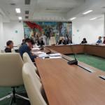 Regione: in commissione ddl su Garante detenuti