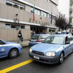 Migranti: sbarco nel Cosentino, fermati due presunti scafisti