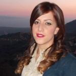 Lamezia: Marialucia Raso si autosospende da consigliere comunale