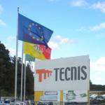 Sanita': ospedali Sibaritide e Piana, incontro Regione-Tecnis