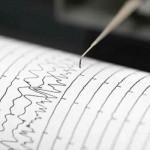 Terremoti: lieve scossa al largo costa tirrenica cosentina