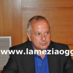 Lamezia: Zaffina(Pd), in consiglio ribadita opposizione Pd