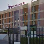 'Ndrangheta: estorsioni e droga,arresti nel Cosentino e Salerno