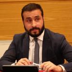 Comune Lamezia: Gianturco, sindaco chiarisca motivi sospensione mensa
