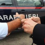 Violenza sessuale su minore, un arresto a Laureana di Borrello