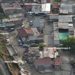 """Lamezia: Scordovillo, Mtl propone """"daspo urbano"""" ed espulsione dalla città"""
