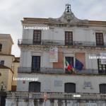 Lamezia: Nicotera, da domani chiuso ufficio anagrafe Nicastro