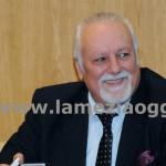 Lamezia: De Biase(Cac), scrive al presidente del Consiglio Renzi